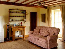 Cherry Tree Cottage - Lake District - 2253 - thumbnail photo 3