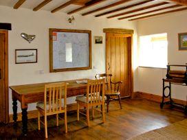 Cherry Tree Cottage - Lake District - 2253 - thumbnail photo 5