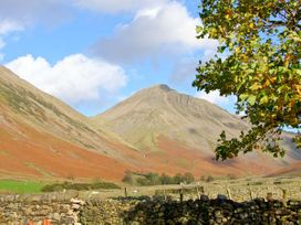 Raceside Farm - Lake District - 22575 - thumbnail photo 12