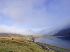 Raceside Farm - Lake District - 22575 - thumbnail photo 13