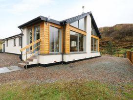 Torgorm - Scottish Highlands - 22604 - thumbnail photo 1