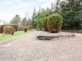 Torgorm - Scottish Highlands - 22604 - thumbnail photo 24