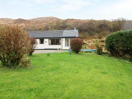 Torgorm - Scottish Highlands - 22604 - thumbnail photo 25