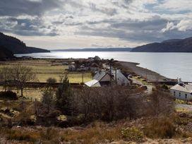 Torgorm - Scottish Highlands - 22604 - thumbnail photo 2