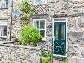 1 bedroom Cottage for rent in Dolgellau