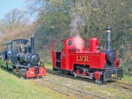 The Station Flat - Cornwall - 22670 - thumbnail photo 15