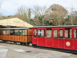 The Station Flat - Cornwall - 22670 - thumbnail photo 14