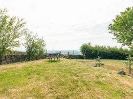 Southview - Shropshire - 22707 - thumbnail photo 23