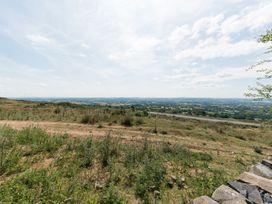 Southview - Shropshire - 22707 - thumbnail photo 24