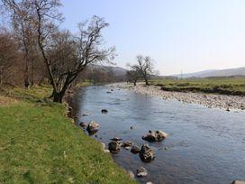 The Bothy - Scottish Lowlands - 22711 - thumbnail photo 22