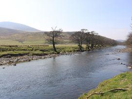 The Bothy - Scottish Lowlands - 22711 - thumbnail photo 23