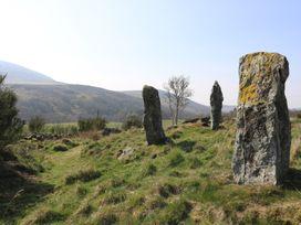 The Bothy - Scottish Lowlands - 22711 - thumbnail photo 25