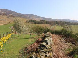 The Bothy - Scottish Lowlands - 22711 - thumbnail photo 26