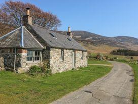 The Bothy - Scottish Lowlands - 22711 - thumbnail photo 2