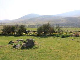 The Bothy - Scottish Lowlands - 22711 - thumbnail photo 27