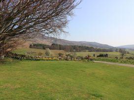 The Bothy - Scottish Lowlands - 22711 - thumbnail photo 28