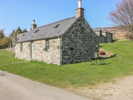 The Bothy - Scottish Lowlands - 22711 - thumbnail photo 20