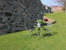 The Bothy - Scottish Lowlands - 22711 - thumbnail photo 21