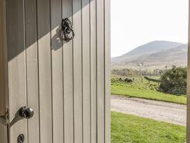 The Bothy - Scottish Lowlands - 22711 - thumbnail photo 4