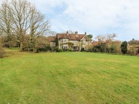 Hoath House - Kent & Sussex - 22743 - thumbnail photo 78