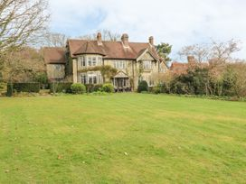 Hoath House - Kent & Sussex - 22743 - thumbnail photo 79