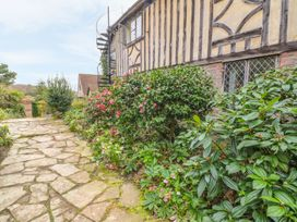 Hoath House - Kent & Sussex - 22743 - thumbnail photo 83