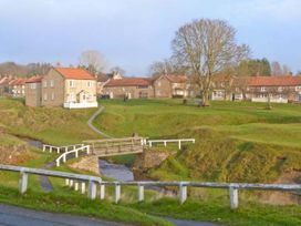 Brookleigh - Whitby & North Yorkshire - 22745 - thumbnail photo 3