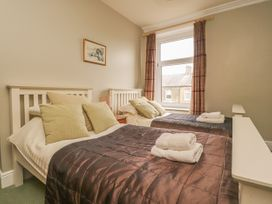 Craven House - Yorkshire Dales - 2275 - thumbnail photo 17