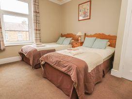 Craven House - Yorkshire Dales - 2275 - thumbnail photo 20