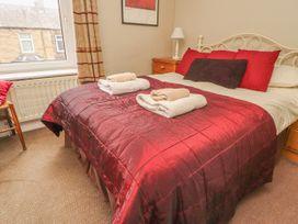 Craven House - Yorkshire Dales - 2275 - thumbnail photo 21