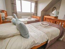 Craven House - Yorkshire Dales - 2275 - thumbnail photo 23