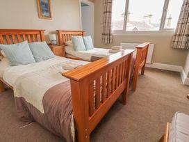 Craven House - Yorkshire Dales - 2275 - thumbnail photo 24