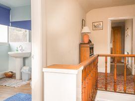 Craven House - Yorkshire Dales - 2275 - thumbnail photo 31