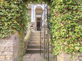 Craven House - Yorkshire Dales - 2275 - thumbnail photo 2