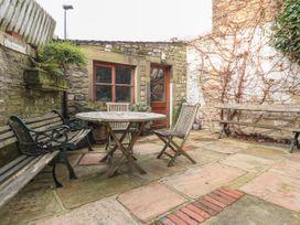 Craven House - Yorkshire Dales - 2275 - thumbnail photo 32