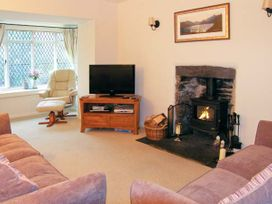 The Cottage, Coed Y Celyn - North Wales - 22767 - thumbnail photo 3