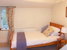 The Cottage, Coed Y Celyn - North Wales - 22767 - thumbnail photo 10