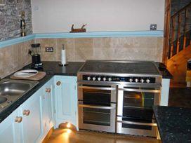 5 Buarth Y Bragwr - South Wales - 22792 - thumbnail photo 2