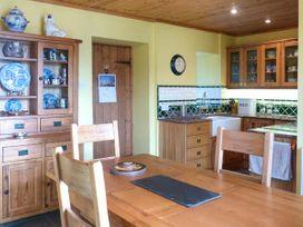 Silverstripe Cottage - Scottish Lowlands - 22796 - thumbnail photo 7