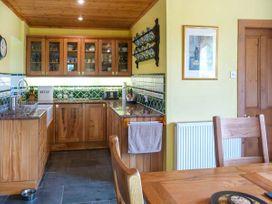 Silverstripe Cottage - Scottish Lowlands - 22796 - thumbnail photo 6