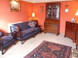Silverstripe Cottage - Scottish Lowlands - 22796 - thumbnail photo 4