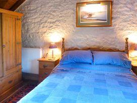 Silverstripe Cottage - Scottish Lowlands - 22796 - thumbnail photo 10
