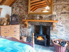Silverstripe Cottage - Scottish Lowlands - 22796 - thumbnail photo 12