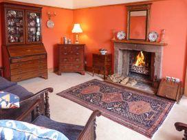 Silverstripe Cottage - Scottish Lowlands - 22796 - thumbnail photo 3