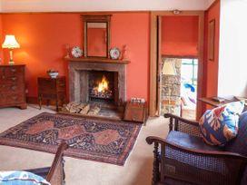 Silverstripe Cottage - Scottish Lowlands - 22796 - thumbnail photo 2