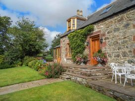 Silverstripe Cottage - Scottish Lowlands - 22796 - thumbnail photo 21