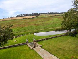 Silverstripe Cottage - Scottish Lowlands - 22796 - thumbnail photo 22