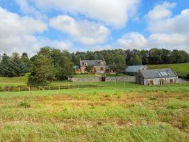 Silverstripe Cottage - Scottish Lowlands - 22796 - thumbnail photo 25