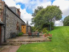Silverstripe Cottage - Scottish Lowlands - 22796 - thumbnail photo 24
