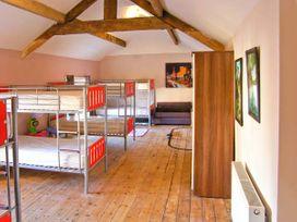 Ship Inn - North Wales - 22861 - thumbnail photo 14
